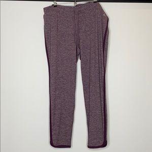 Reebok sport Tulip pants for women size XL new